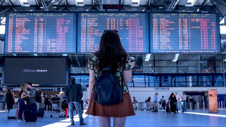dieci cose utili da verificare e avere per viaggiare