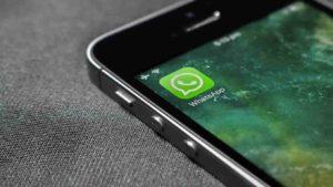 Whatsapp 2 funzioni poco utilizzate