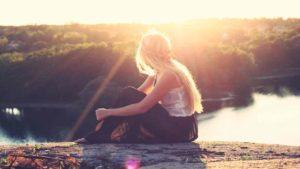 30 motivi per essere grati alla vita dopo una delusione