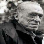 """Attraversa l'anima"": le poesie più belle di Charles Bukowski"